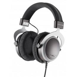 Beyerdynamic T 70P - Stereo Headphones