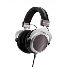 Beyerdynamic T 90 - Stereo Headphones