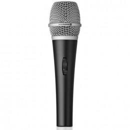 Beyerdynamic TG V30d s Vocal Microphone