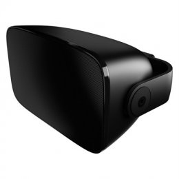Bowers and Wilkins AM-1 Outdoor Speaker Pair