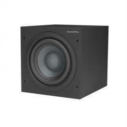 Bowers and Wilkins ASW608 Subwoofer
