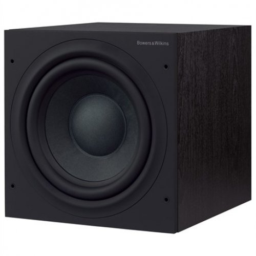 Bowers and Wilkins ASW610XP -  Subwoofer