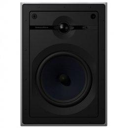 Bowers and Wilkins CWM663 in-ceiling speaker - pair