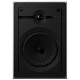 Bowers and Wilkins CWM664 in-ceiling speaker - pair