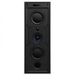 Bowers and Wilkins CWM7.3 in-wall speaker - Each