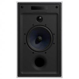 Bowers and Wilkins CWM7.4 in-wall speaker - Each