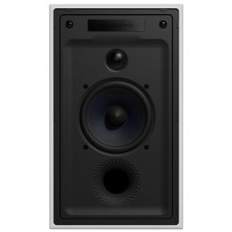 Bowers and Wilkins CWM7.5 In-Wall Speakers