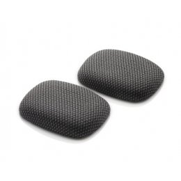 Bowers and Wilkins - P3 Ear Pad
