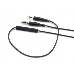 Bowers and Wilkins - P5 Cable with Remote