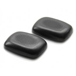 Bowers and Wilkins - P5 Ear Pad