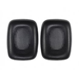 Bowers and Wilkins - P5 Series 2 Wireless Ear Pad