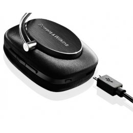 Bowers and Wilkins - P5 Wireless USB Cable