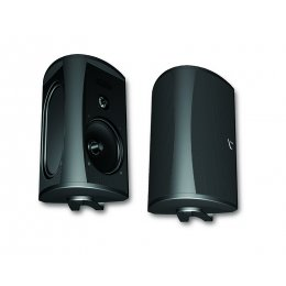 Definitive Technology AW6500 - All-Weather Loudspeaker Pair