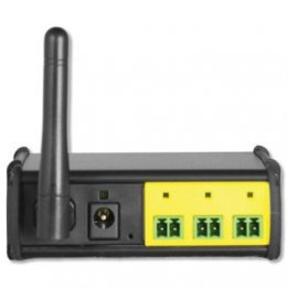 Global Cache WF2CC - iTach WIFI to Contact Closure
