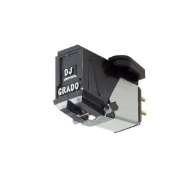 Grado DJ 100i - Prestige Series Cartridges