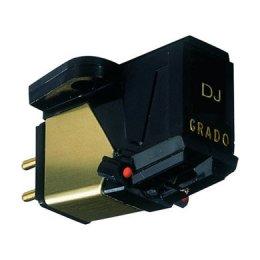 Grado DJ 200i - Prestige Series Cartridges