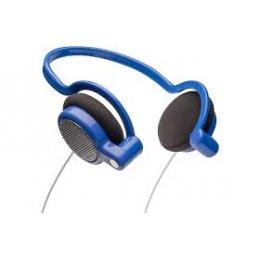 Grado eGrado - Prestige Series OnEar Headphones