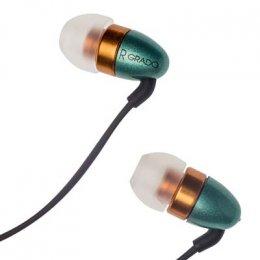 Grado GR10e - In-ear Earphones