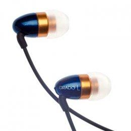 Grado GR8e - In-ear Earphones