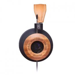 Grado GS2000e - Over-ear Headphones