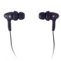 Grado iGe - In-ear Earphones