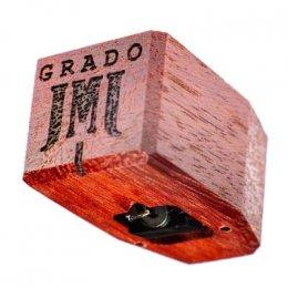 Grado Master V2 Reference series cartridge