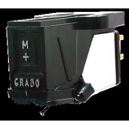 Grado ME+ - Prestige Series Cartridges