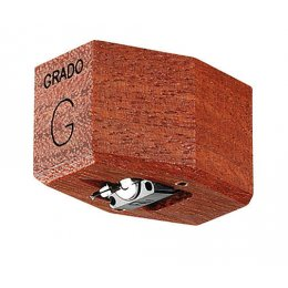 Grado Platinum V2 Reference Series Cartridge