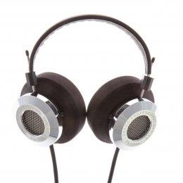 Grado PS1000e Headphones