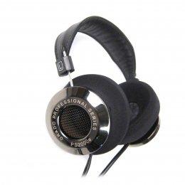 Grado PS2000e - Over-ear Headphones