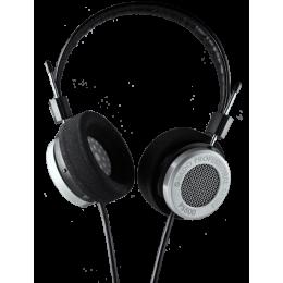 Grado PS500e - Over-ear Headphones