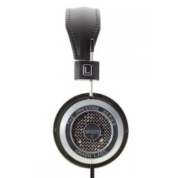 Grado SR325e On-OverEar headphones (What HiFi Awards 2018)