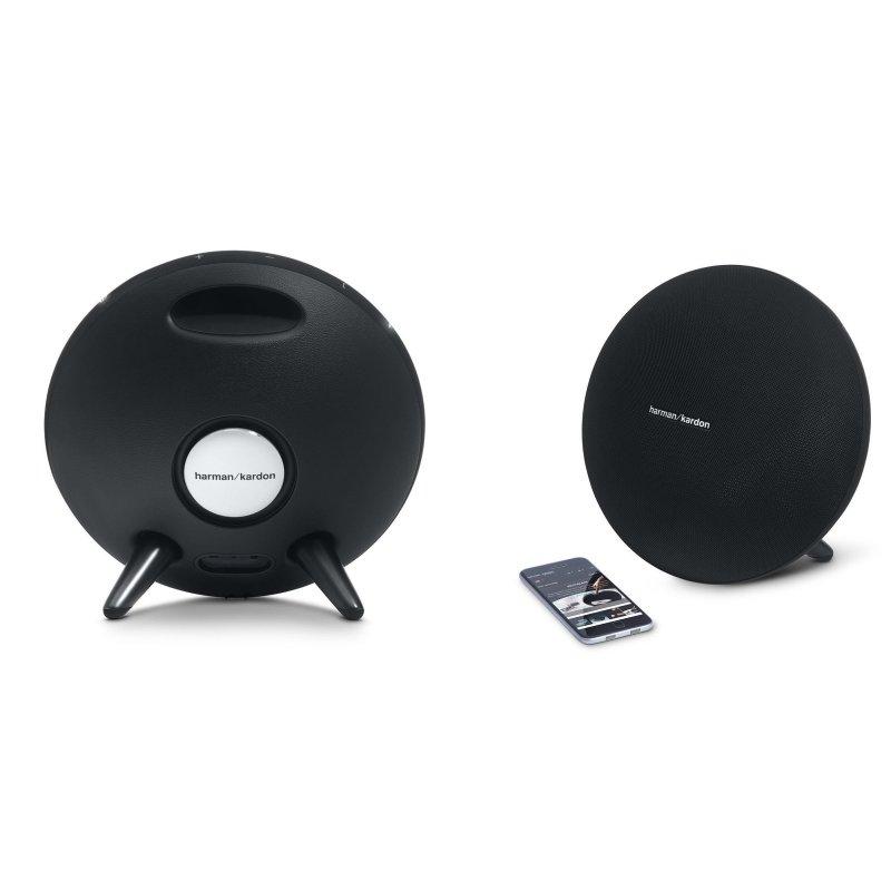 Harman Kardon Onyx Studio 3 - BlueTooth Speaker
