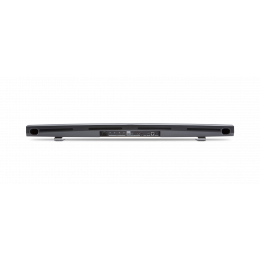 Denon HEOS BAR - Soundbar with surround sound hi-res audio