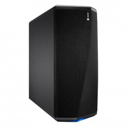 Denon HEOS Subwoofer - Wireless Subwoofer for home audio system