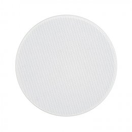 "Monitor Audio C165 - 6"" In-Ceiling Speaker"