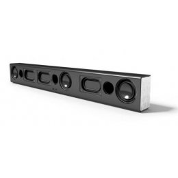 Monitor Audio Soundbar Series SB-2 - Soundbar