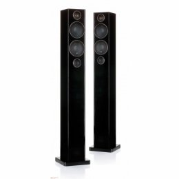 Trade In : Monitor Audio Radius 270 - Floor Standing Speaker Pair -Black