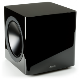 Monitor Audio Radius 390 - New Subwoofer