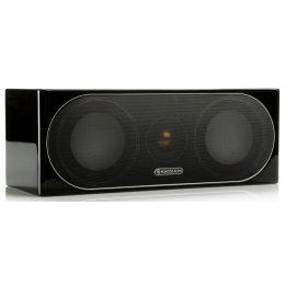 Monitor Audio Radius 200 - Center Speaker