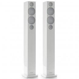 Monitor Audio Radius 270 - New Floor Standing Speaker Pair