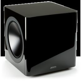 Monitor Audio Radius 380 - Subwoofer
