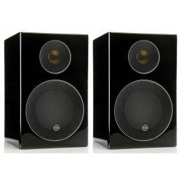 Monitor Audio Radius 90 - New Surround / Bookshelf Speakers