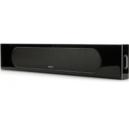 Monitor Audio Radius One -  Soundbar