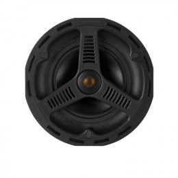 "Monitor Audio AWC265 - Two-Way 6 1/2"" In-Ceiling Speaker - Each"
