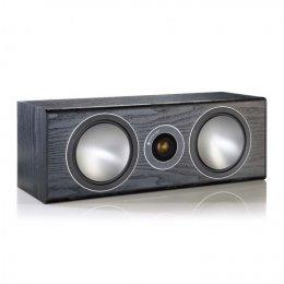 Monitor Audio Bronze Centre - Centre Speaker