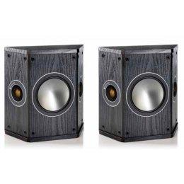 Monitor Audio Bronze FX  - Surround Speakers Pair