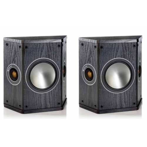 Monitor Audio Bronze FX  - Surround Speakers Pair (SOLD OUT)