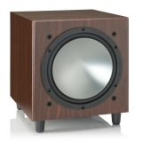 "Monitor Audio Bronze W10 - Subwoofer 10"" (SOLD OUT)"