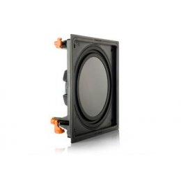 Monitor Audio IWS-10 In-wall 10 Sub
